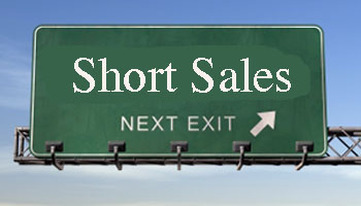 Short Sales in Chandler, Arizona